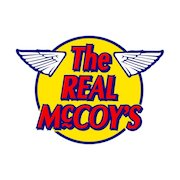 TheRealMcCoys.jpg